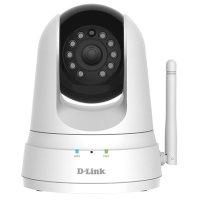 IP видеокамера D-Link DCS-5000L-A1A