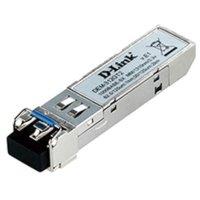 SFP Модуль D-Link DEM-312GT2/DD/F1A