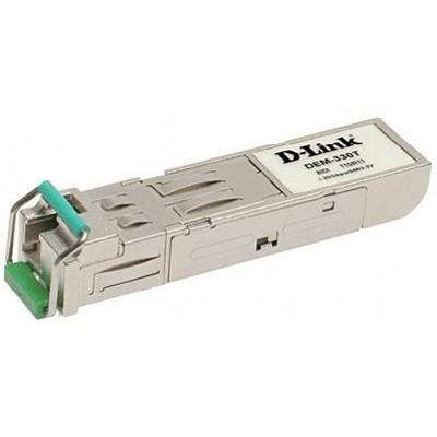 SFP Модуль D-Link DEM-330T