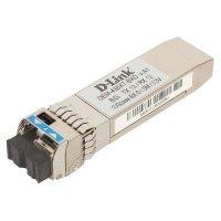 SFP Модуль D-Link DEM-436XT-BXD/A1A