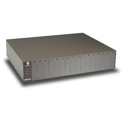 медиаконвертер D-Link DMC-1000