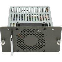Медиаконвертер D-Link DMC-1001-A4A