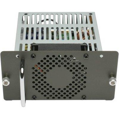 медиаконвертер D-Link DMC-1001/A4A