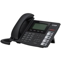 IP телефон D-Link DPH-400GE-F2A
