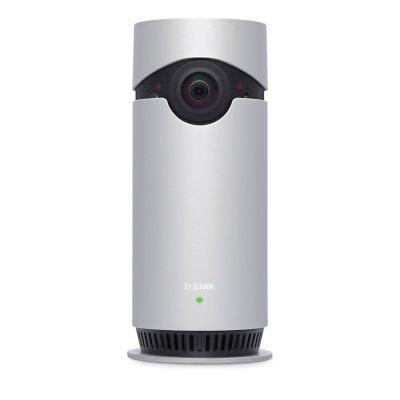 IP видеокамера D-Link DSH-C310-AN-A1A
