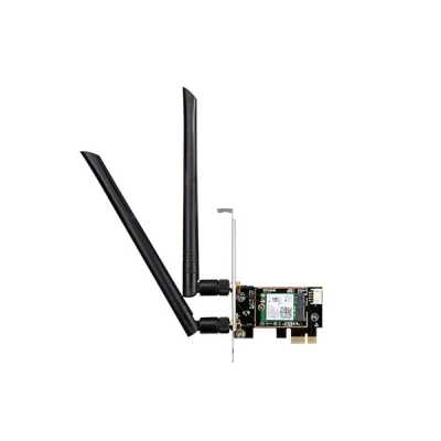 WiFi адаптер D-Link DWA-X582-RU-A1A
