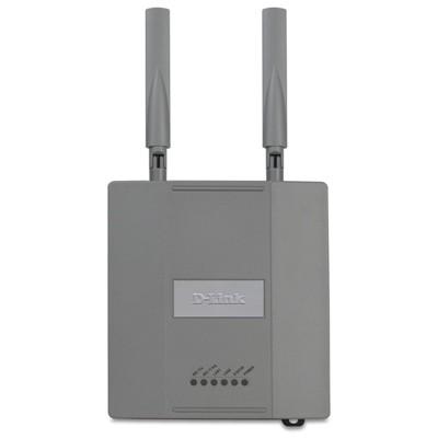 точка доступа D-Link DWL-8200AP
