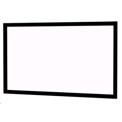 экран для проектора Da-Lite Cinema Contour 198х353 Silver