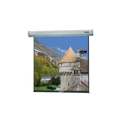 экран для проектора Da-Lite Cosmopolitan Electrol 266x356