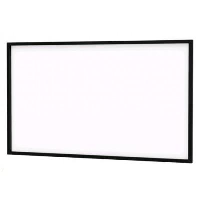 экран для проектора Da-Lite Da-Snap 137х320 Silver