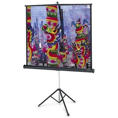 экран для проектора Da-Lite Picture King 175x234 KE VideoSpectra