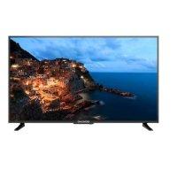 Телевизор Daewoo L43T670VGE