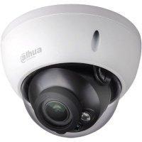 IP видеокамера Dahua DH-HAC-HDBW1400RP-Z
