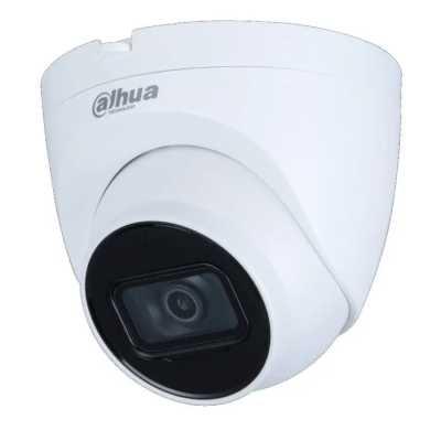 аналоговая видеокамера Dahua DH-HAC-HDW1230TP-Z-A