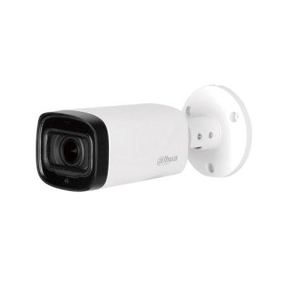 аналоговая видеокамера Dahua DH-HAC-HFW1200RP-Z-IRE6