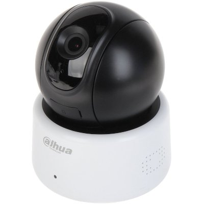 IP видеокамера Dahua DH-IPC-A22P