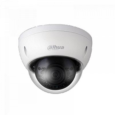 IP видеокамера Dahua DH-IPC-HDBW1230EP-S-0360B