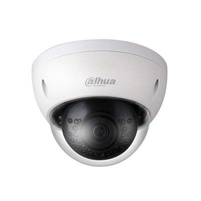 IP видеокамера Dahua DH-IPC-HDBW1431EP-S-0360B