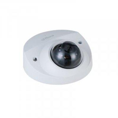 IP видеокамера Dahua DH-IPC-HDBW2231FP-AS-0280B