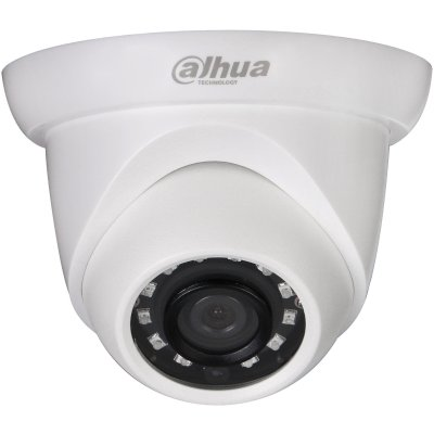 IP видеокамера Dahua DH-IPC-HDW1431SP-0280B