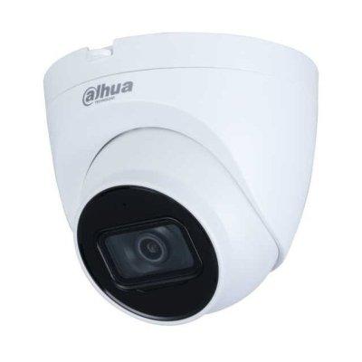 IP видеокамера Dahua DH-IPC-HDW2230TP-AS-0280B