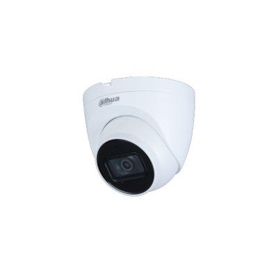 IP видеокамера Dahua DH-IPC-HDW2230TP-AS-0360B
