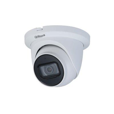 IP видеокамера Dahua DH-IPC-HDW3441TMP-AS-0280B
