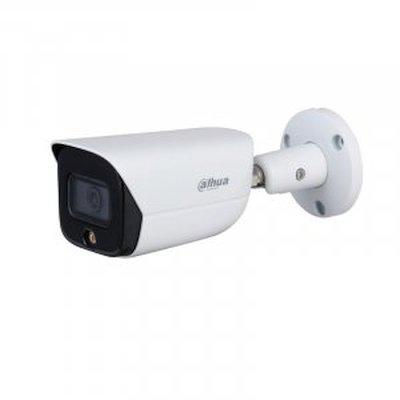 IP видеокамера Dahua DH-IPC-HFW3249EP-AS-LED-0360B