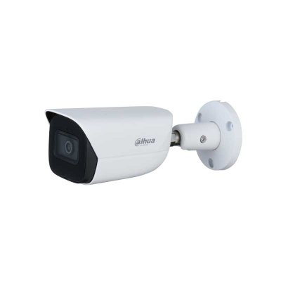 IP видеокамера Dahua DH-IPC-HFW3441EP-SA-0360B