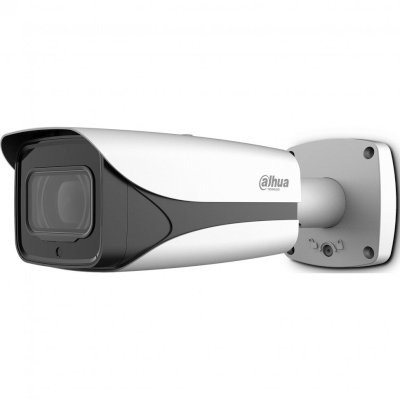 IP видеокамера Dahua DH-IPC-HFW5441EP-ZE