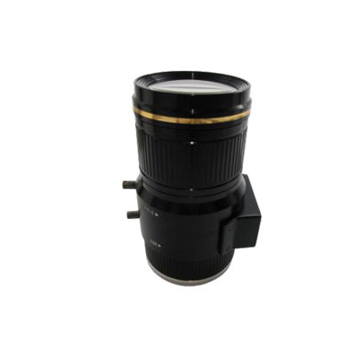 объектив для IP видеокамер Dahua DH-PLZ21C0-P