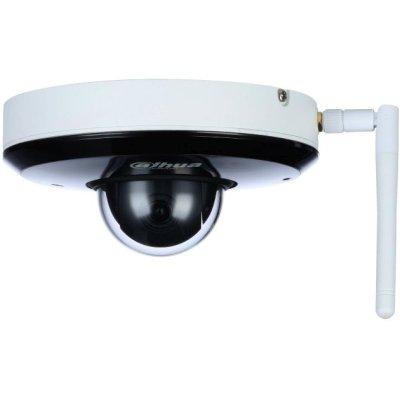 IP видеокамера Dahua DH-SD1A404XB-GNR-W
