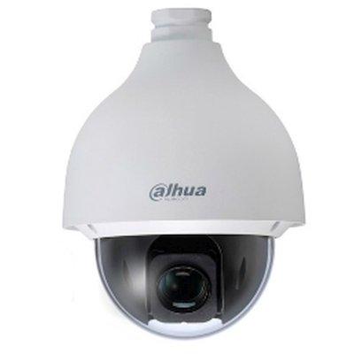 IP видеокамера Dahua DH-SD40212T-HN
