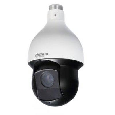 IP видеокамера Dahua DH-SD59131U-HNI