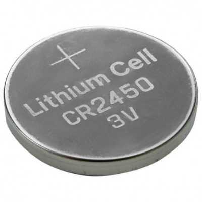 батарея Dahua DHI-CR2450