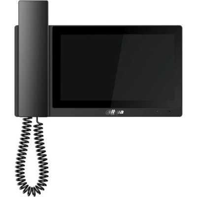 IP домофон Dahua DHI-VTH5421E-H