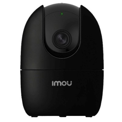 IP видеокамера Imou IPC-A22EBP-Imou