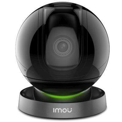 IP видеокамера Imou IPC-A26HP-Imou