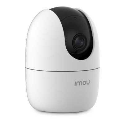 IP видеокамера Imou IPC-A42P-B-Imou