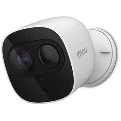 IP видеокамера Imou IPC-B26EP-Imou