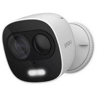 IP видеокамера Dahua IPC-C26EP-IMOU