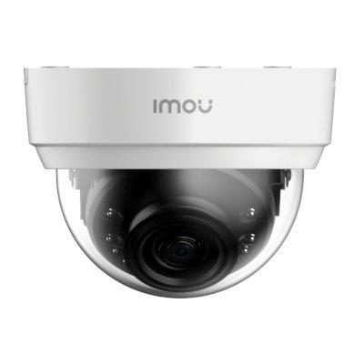 IP видеокамера Imou IPC-D22P-0360B-Imou