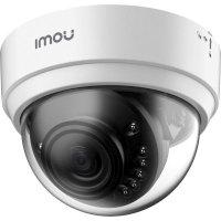 Imou IPC-D42P-0280B-Imou