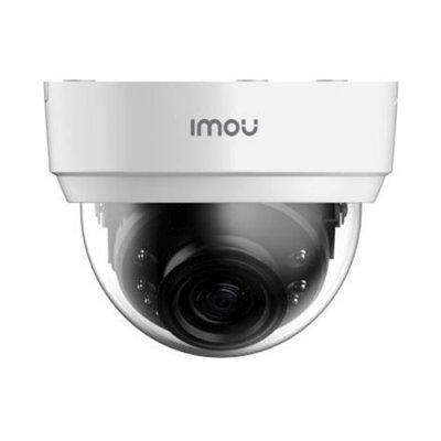 IP видеокамера Imou IPC-D42P-Imou