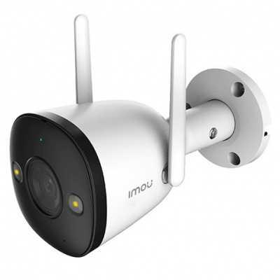 IP видеокамера Imou IPC-F22FP-0360B-Imou