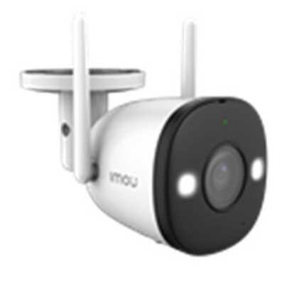 IP видеокамера Imou IPC-F46FP-0360B-Imou