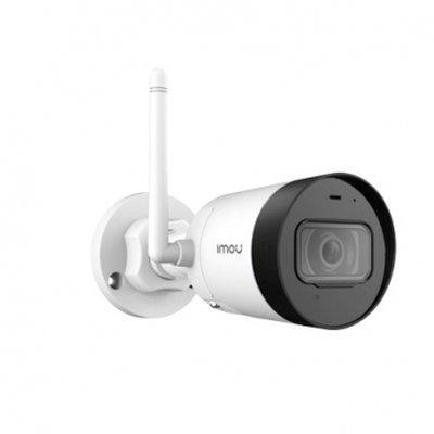 IP видеокамера Imou IPC-G22P-0360B-Imou