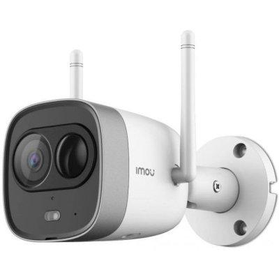 IP видеокамера Imou IPC-G26EP-0280B-Imou