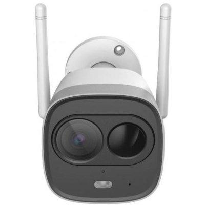 IP видеокамера Imou IPC-G26EP-0360B-Imou