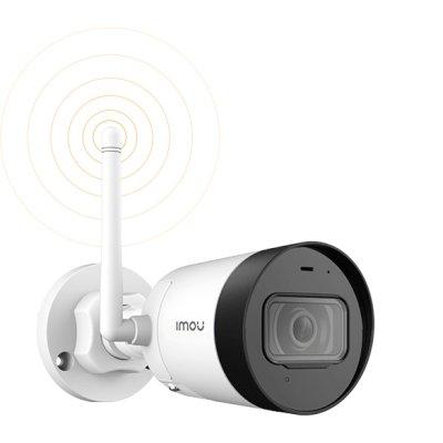 IP видеокамера Imou IPC-G42P-0360B-Imou